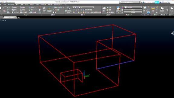 3Dパノラマ画像計測システム